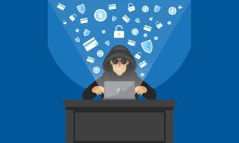 Mewaspadai 7 Jenis Serangan Siber Menjelang Pilkada 2020