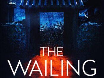 The Wailing (istimewa)