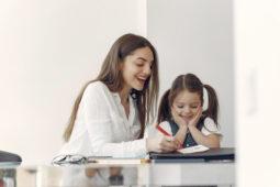 Dear Ortu, Begini Cara  Membuat Anak Bahagia Selama Di Rumah Saja Ala Kak Seto