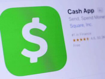 Cara Mudah Dapat Uang, 8 Aplikasi Ini Bisa Kalian Coba
