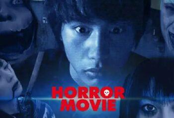 Rekomendasi 5 Film Horor Terbaik, Berani Nonton?