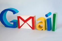 Perlu Tahu, 8 Fitur Rahasia Gmail yang Patut Anda Coba