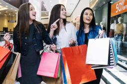 10 Kebiasaan Konsumsi Bertanggung Jawab Bikin Anda Hemat
