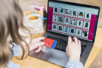 Begini Cara Membuat Situs Toko Online Mudah dan Gratis