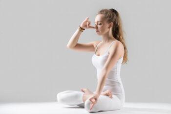 9 Cara Latihan Pernapasan untuk Kurangi Stres