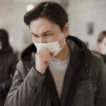 Seseorang Lebih Mudah Menularkan Virus Corona Dipengaruhi 3 Fakor Ini