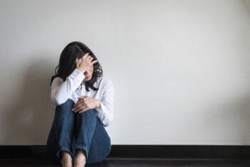 Waspada, Merasa Insecure Berdampak Bagi Kesehatan Mental