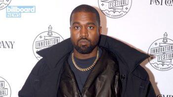10 Fakta Kanye West, Rapper Berharta Rp20,1 Triliun yang Ingin Jadi Presiden AS