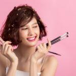 Beda Cara Make Up ala Perempuan Korea, Jepang, dan Indonesia, Pilih Mana?