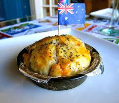 Posh Pie (liputan6)