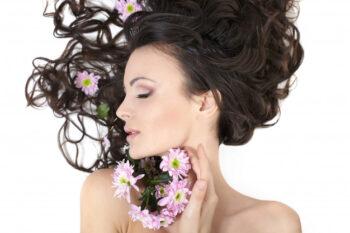 Ikuti 10 Tips Ini, Rambut Indah dan Sehat Akan Terlihat