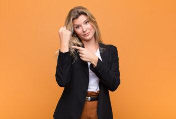 Rambut Sulit Panjang? Sebaiknya Anda Gunakan Tips-Tips Ini