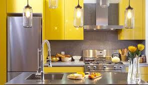 Ruang Dapur (istimewa)