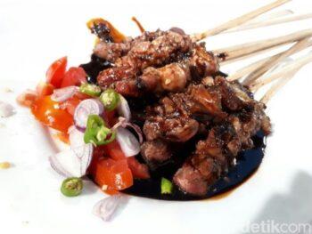 4 Mitos vs Fakta Daging Kambing dan Tips Makan Enak Tanpa Khawatir Kolesterol