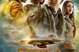 Bioskop Segera Dibuka Kembali, Berikut Deretan Film Indonesia yang Bisa Dinanti