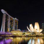 Selain Singapura, Lima Negara Ini Juga Alami Resesi