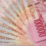 Pengin Dapat Uang Rp1 Miliar Saat Pensiun? Ini Hlo Caranya!