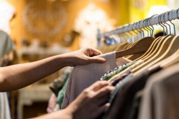 5 Keuntungan Belanja Barang Bekas, Murah hingga Ramah Lingkungan