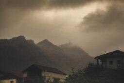 Desa Sakral yang Punya Pantangan Tak Biasa, Mana Saja?