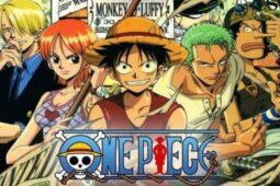 Tipe-Tipe Fans Anime dan Karakteristiknya, Kalian yang Mana?