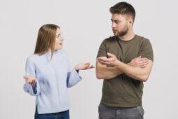 11 Hal Tidak Diharapkan Pria dari Pasangannya