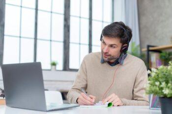 Gagal Verifikasi Email Pendaftaran Kartu Prakerja? Lakukan Ini