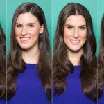 Mengungkap Kepribadian di Balik Jenis Belahan Rambut