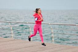 Awas! Ini 9 Bahaya Bila Berolahraga saat Perut Kosong