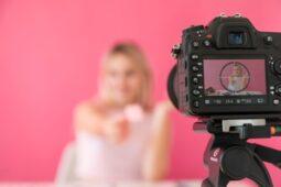 Raup Cuan dari Konten Video, Ini Pilihannya
