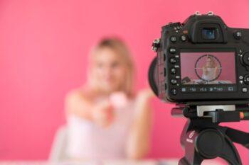 5 Tips Menjadi YouTuber Sukses