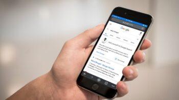 Tentang People Cards, Fitur Baru Google yang Dirilis di India