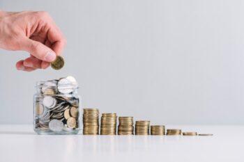 Ekonomi Indonesia 2021 Diprediksi Tumbuh Hingga 5%, Kamu Optimis?