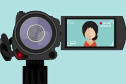 Tips Memilih dan Rekomendasi 10 Kamera Terbaik 2020