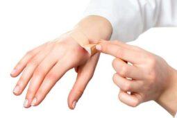 7 Masalah Kulit Ini Bisa Menjadi Tanda Anda Mengidap Diabetes