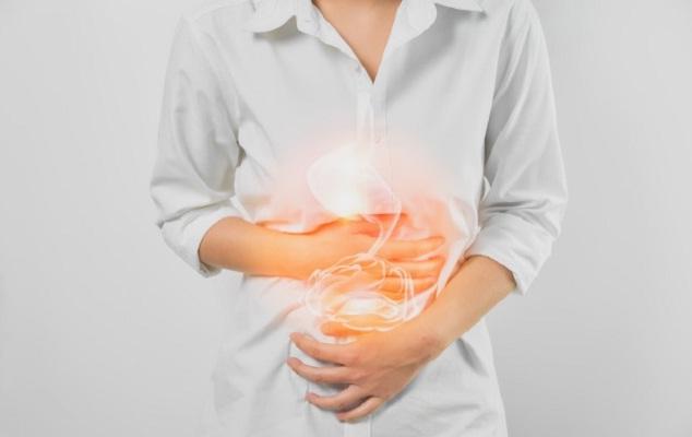 pahami gejala dan obat maag