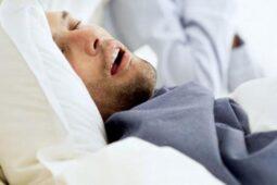 Hukum Tidur Lama Saat Puasa Ramadan, Apakah Benar Bernilai Ibadah?
