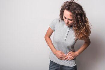 Mitos Menstruasi Mulai dari Tidak Mungkin Hamil Hingga Tidak Boleh Berolahraga