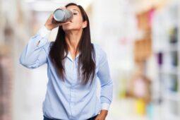 Hindari 6 Makanan Ini bagi Penderita Kista Ovarium