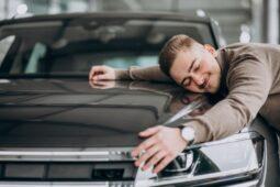 Mau Beli Mobil dengan Gaji Rp 3 Juta? Jangan Dulu, Kecuali Untuk Ini