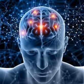 Awas! Gejala Radang Otak Muncul Pada Pasien Virus Corona