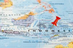 Kisah Misteri di Indonesia yang Masih Menjadi Teka Teki Dunia