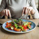 Mengenal Flexitarian, Diet Semi-Vegetarian yang Tetap Bisa Makan Daging