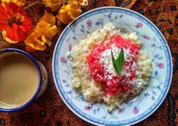 sawut singkong (cookpad)