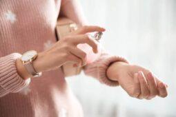Apakah Boleh Memakai Parfum Saat Puasa? Ini Hukumnya