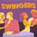 Tentang Swinger di Balik Viralnya Dosen Pelaku Pelecehan Seks Berkedok Riset