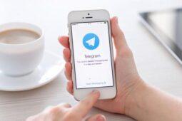 Lebih Aman Mana Ya, Telegram atau WhatsApp?