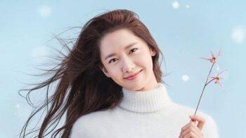 Bukan Operasi, 8 Rahasia Kulit Mulus Perempuan Korea yang Bisa Ditiru