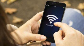 Suka Pakai Wifi Gratis? Perhatikan 5 Hal ini Agar Terlindungi