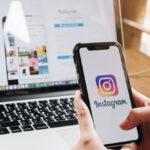 Bahaya! Bug Instagram Bisa Bikin Peretas Ambil Alih Ponsel