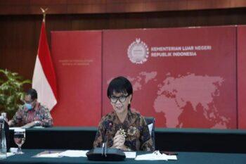 4 Resolusi Usulan Indonesia Disetujui DK PBB, Apa Sajakah?